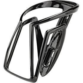 Cannondale Speed C Nylon Porte-bidon, black/white